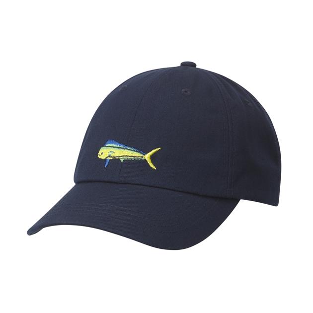 PFG OFFSHORE™SNAP BACK HAT