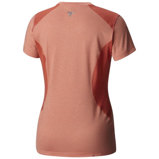 Titan Ice™ Short Sleeve Shirt