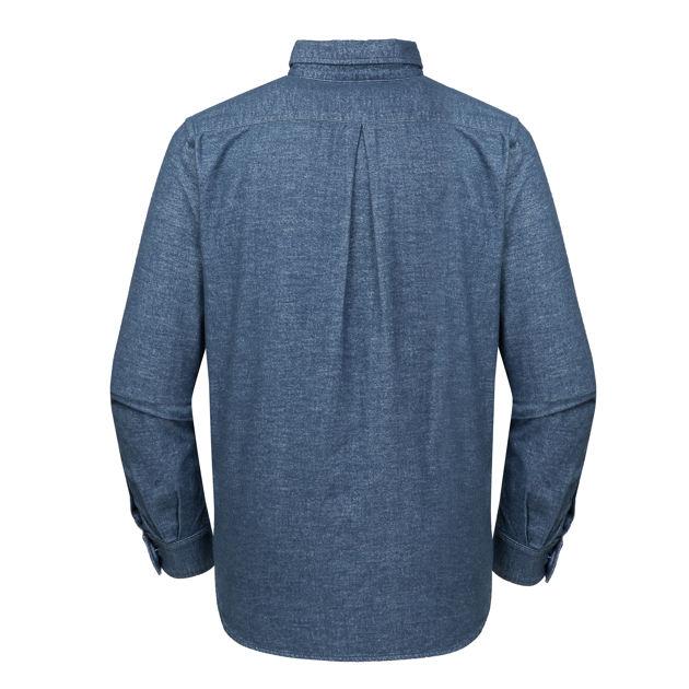 Fleming Slope™ Long Sleeve Shirt