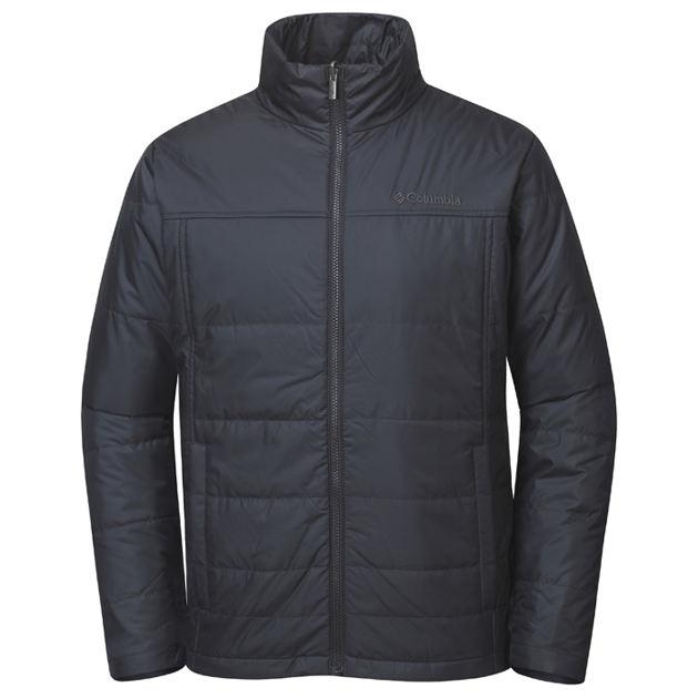 Bugaboo™ Casual Interchange Jacket