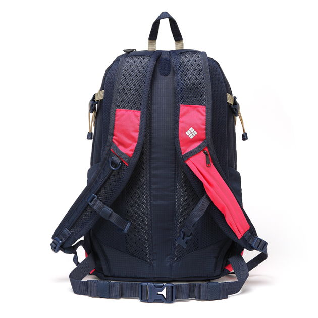 CASEY POINT™ 18 Backpack
