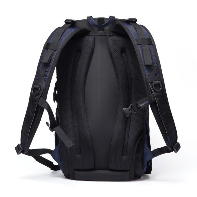 SOZA™ 30 PLUS  Backpack