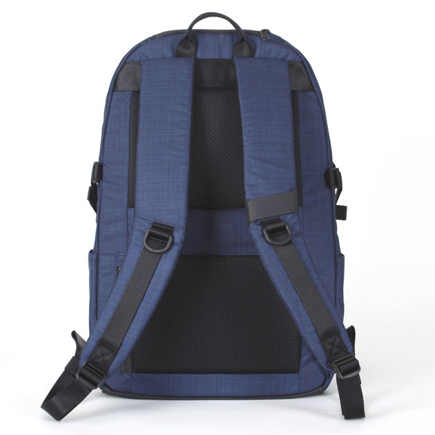 Antora Dome™ 27 BACKPACK