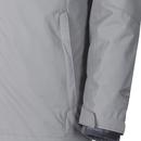 Bugaboo™ II Fleece Interchange Jacket