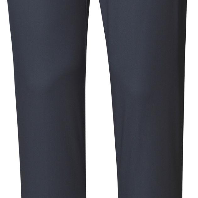 Yocona Cone™ Pant