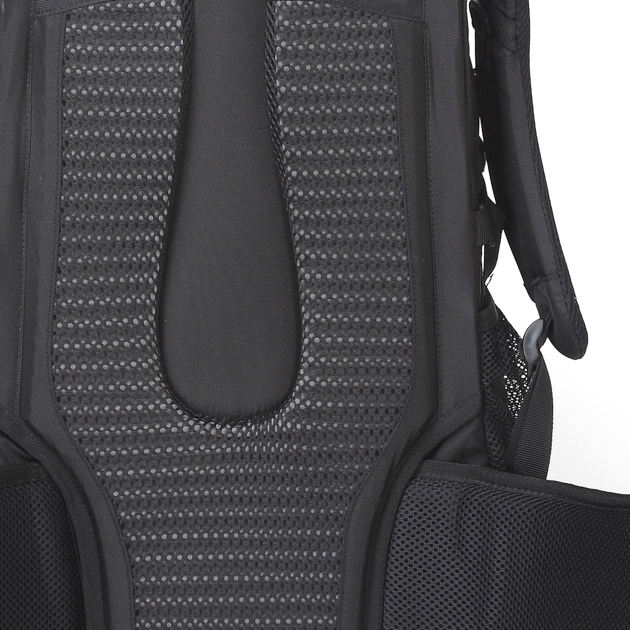 Blueridge Mountain™ 30L Backpack II