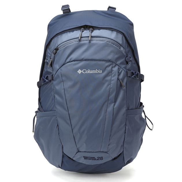 Sentinel Mountain™ 28L BACKPACK