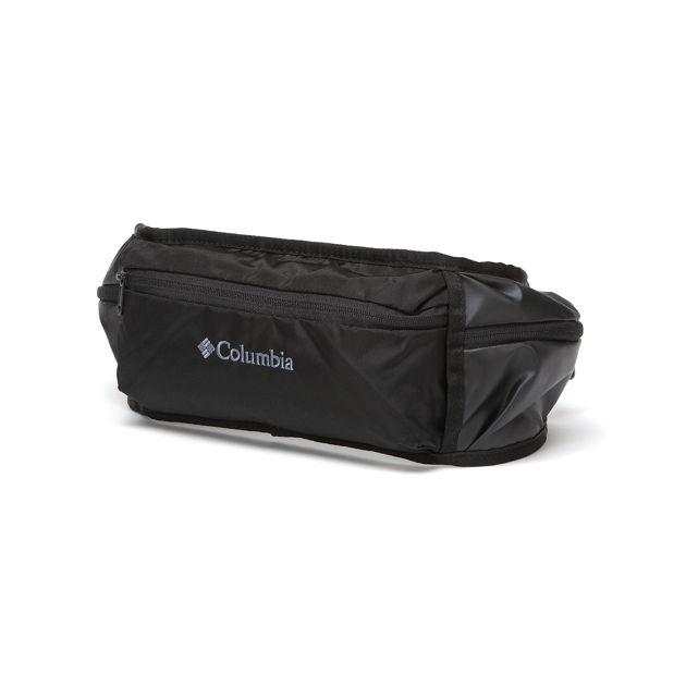 SOZA™ 30 PLUS  Backpack