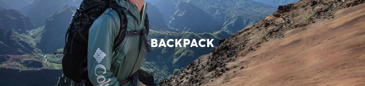 ACCBAGBackpacks