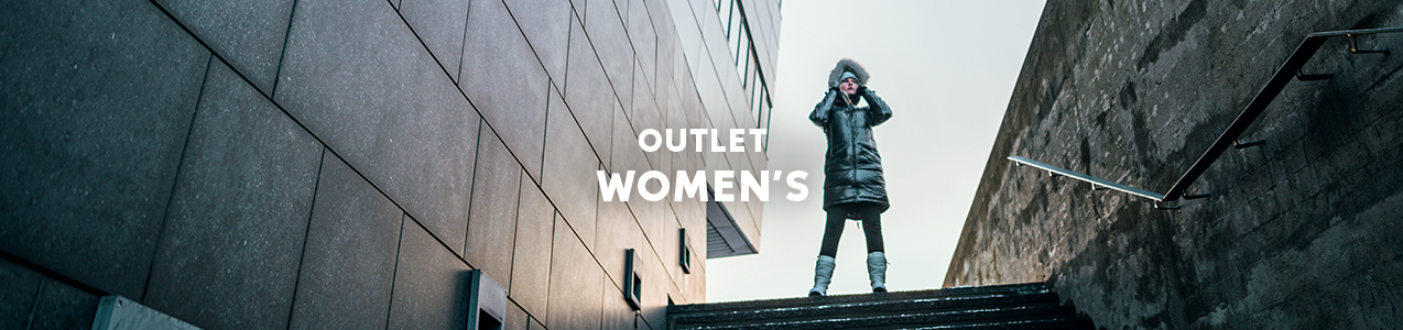 OUTLETWOMEN
