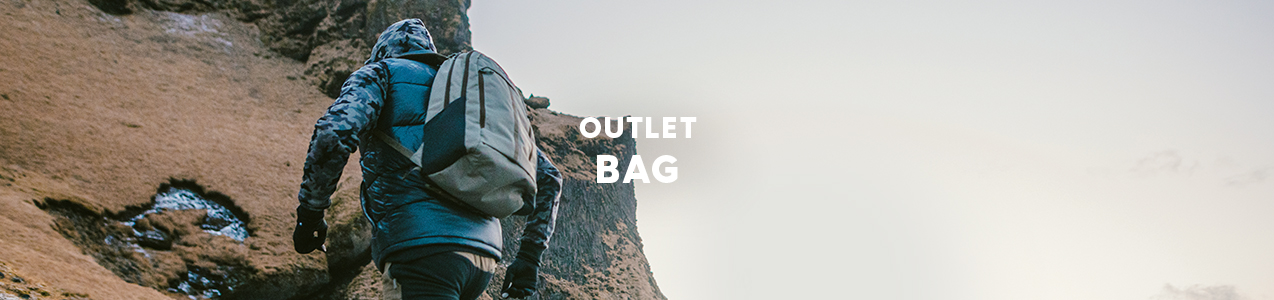 OUTLETBAG