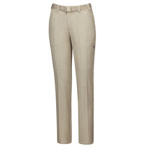 Women's Blue Grey Park ™ Pant