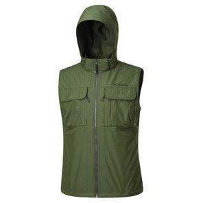 Men's Berrys Road™ Vest