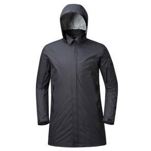 Men's Kalamazoo River™ Jacket