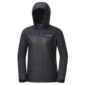 Women's Bakke Runner™ Jacket