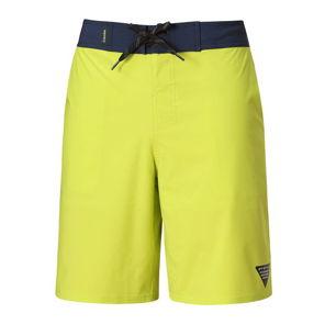 Men's Cropp Bay Short ™ Short