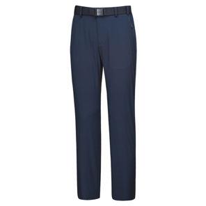 Men's Clements Crest™ Pant