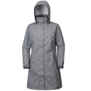 Winds Lakeland™ Jacket