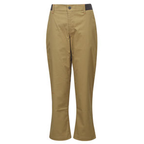 Looking Glass Trail™ Pant