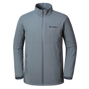 Lamprey Basin™ Jacket