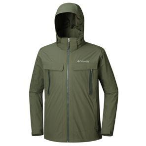 Willis Falls™ Jacket