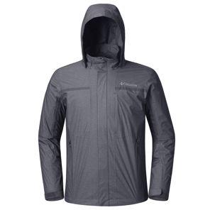 Maiford River™ Jacket