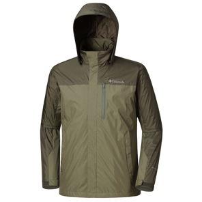 Redwater Garden™ Jacket