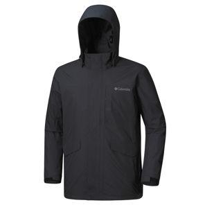 Wolftail Road™ Jacket
