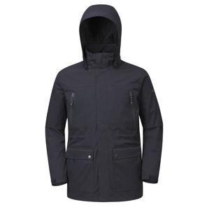 Massanutten Mountain™ Jacket