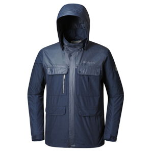 Peters Strait™ Jacket