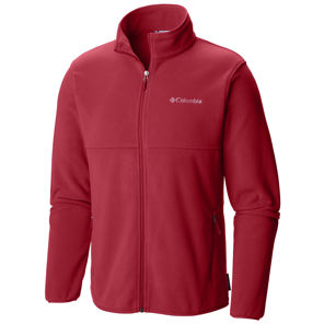 Men's Fuller Ridge™ Fleece Jacket