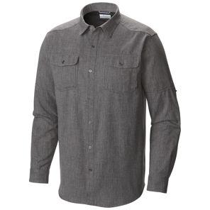 Pilsner Lodge™ Long Sleeve Shirt