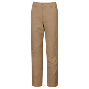 Royce Peak™ Lined Pant