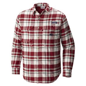 Bonehead™ Flannel Shirt Jacket