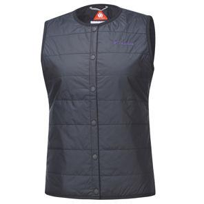 Sister Brook™ Vest