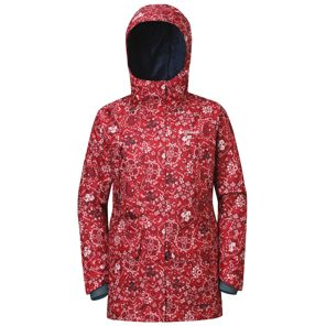 Extreme Point™ Women's Jacket