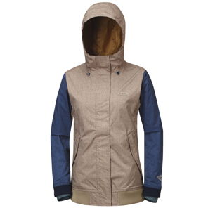 Red Mountain™ Jacket