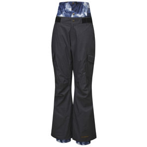 Extreme Point™ Women's Pant
