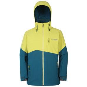 CSC Mogul™ Jacket