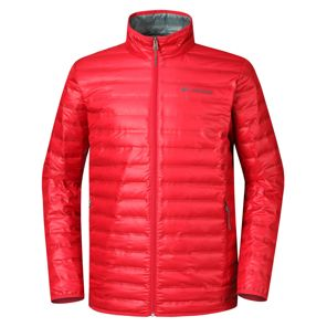 Flash Forward™ Down Jacket