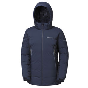 Women's Newaukum Covel™ DOWN JACKET