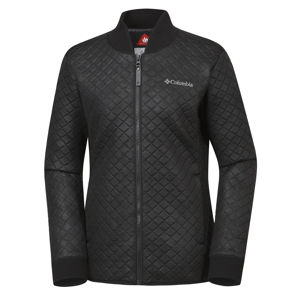 Tanana Run™ JACKET