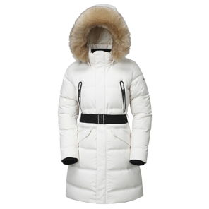 Women's Atchafalaya Lake™ DOWN JACKET