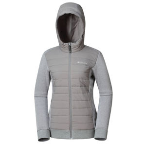 Womens Penns Pines™ JACKET