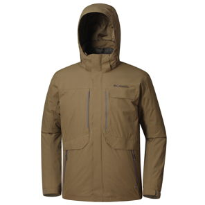 Men's Little Akatarawa Strait™ JACKET