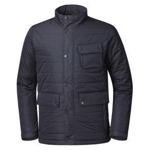 Men's Tanana Run™ Jacket