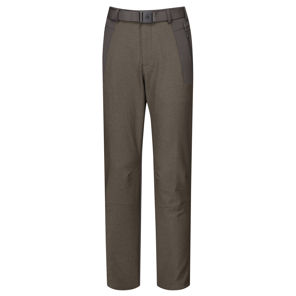 Men's Sippican Meadow ™Pant