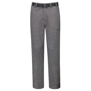 Men's Racehorse Creek™Pant