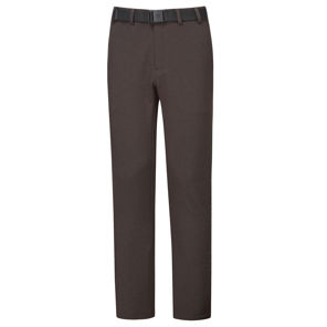 Men's Selawik Dome™Pant