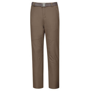 Men's Black Mallard Stream™Pant